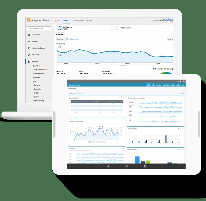Cannabis Dispensary Seo (search engine optimization) for Marijuana