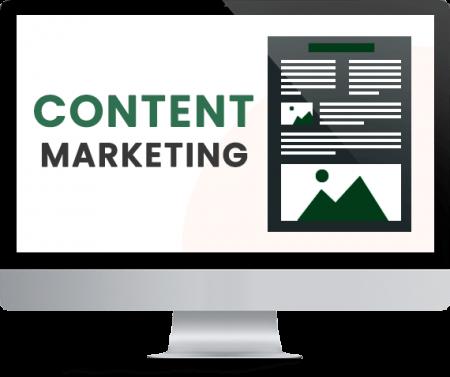 content-marketing-desk