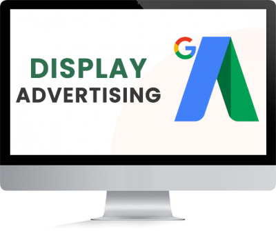 display-ad