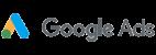 gogole-ads-logo